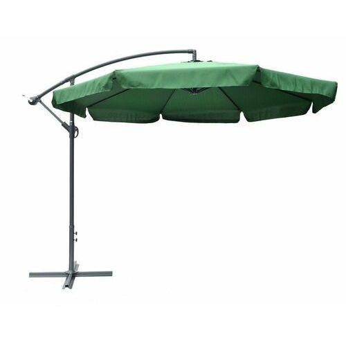 Rojaplast parasol ogrodowy exclusive (90/1)
