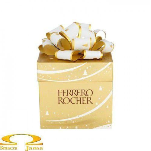 Czekoladki Ferrero Rocher Prezent 75g, 6E4D-194BB