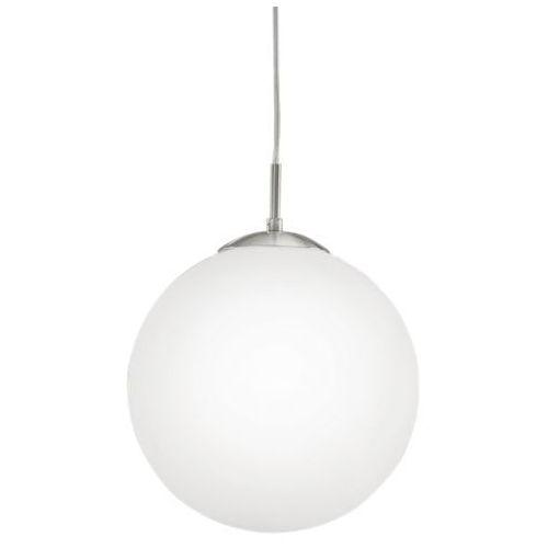 lampa wisząca RONDO 20 cm PROMOCJA, EGLO 85261