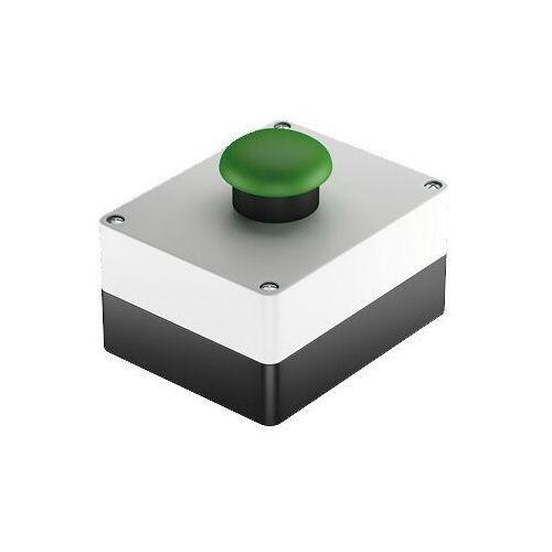 Hsda10 przycisk sterujący dla bram szybkobieżnych marki Doorhan