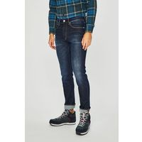 - jeansy ckj 056, Calvin klein jeans