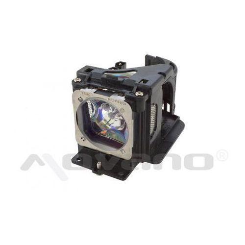 lampa movano do projektora Sanyo PLC-XU78, PLC-XU75, LZ/SA-PLCXU78