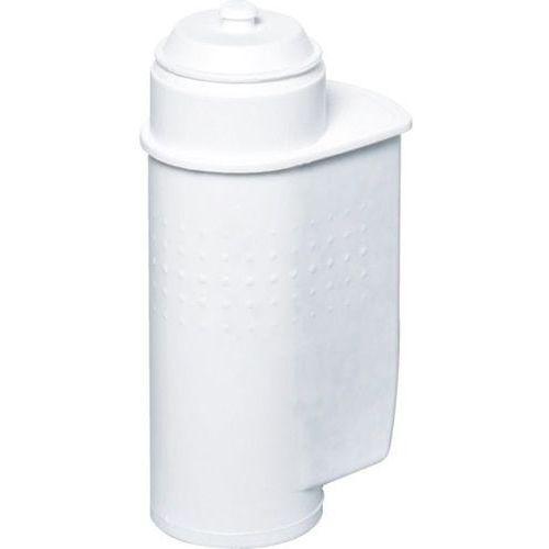 Bosch filtr TCZ7003