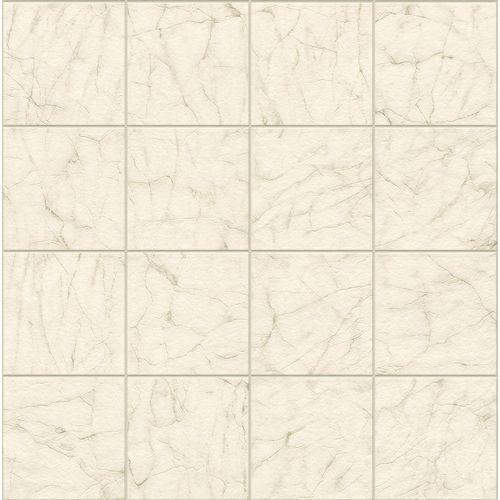 Tapeta ścienna Tiles & More XIII 899405 Rasch