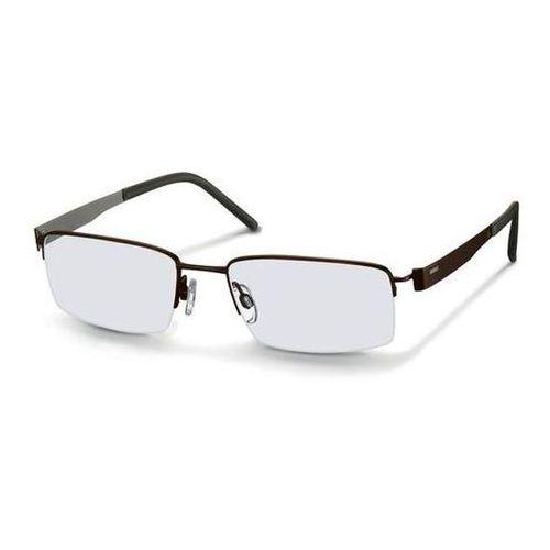 Rodenstock Okulary korekcyjne  r2321 a