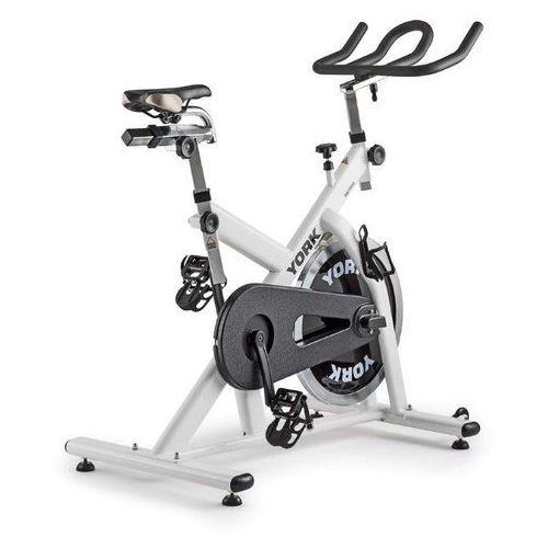 York Fitness SB7000
