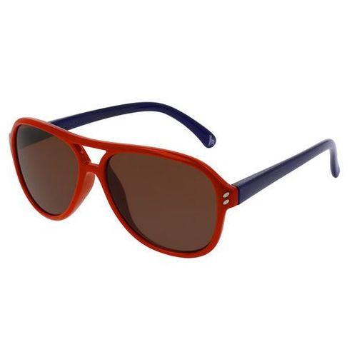 Okulary Słoneczne Stella McCartney SK0003S Kids 008