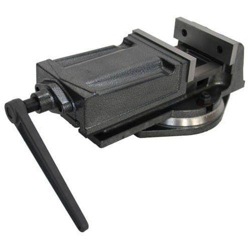 Imadło maszynowe 150 mm marki Cowley