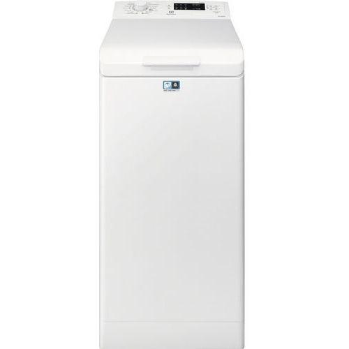 Electrolux EWT0862IF
