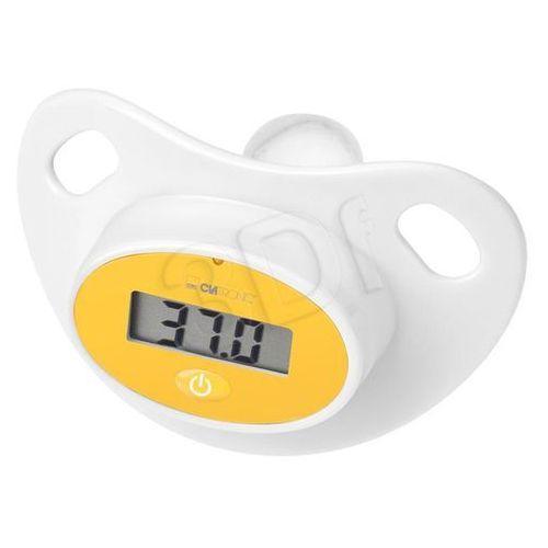 Termometr termometr w smoczku (ft 3618) darmowy odbiór w 20 miastach! marki Clatronic