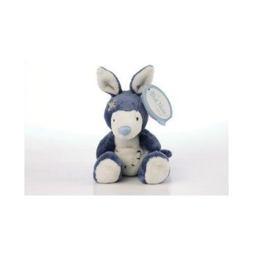 Carte blanche greetings ltd. Miś blue nose - kangur (5021978289353)