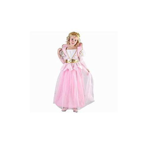 d27f6f5866f148 Kostiumy dla dzieci Ceny: 109.99-122.99 zł, ceny, opinie, sklepy ...