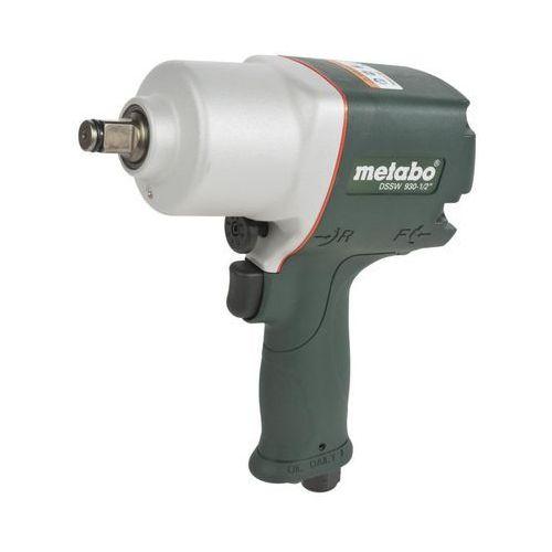 "Metabo DSSW 930-1/2"", 601549000"