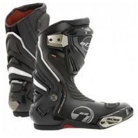 BUSE Buty motocyklowe GP Pro czarne