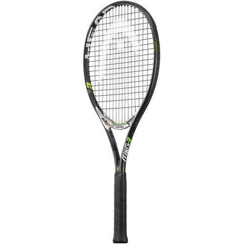 Rakieta tenisowa MXG 3 Head