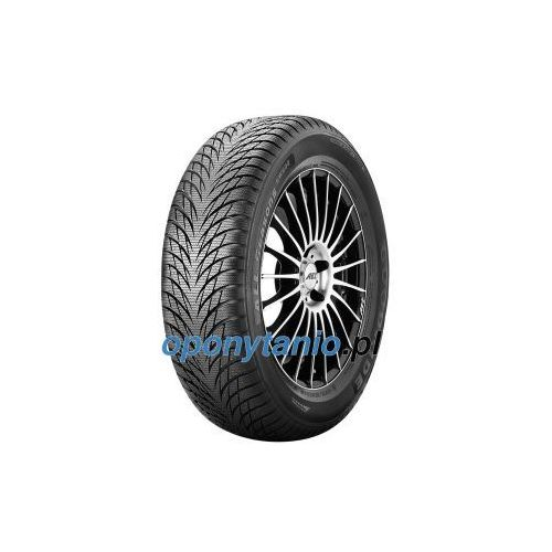 Goodride SW602 All Seasons 185/65 R14 86 H