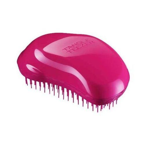 Tangle teezer original pink fizz szczotka do włosów marki Tangle teezer ltd.