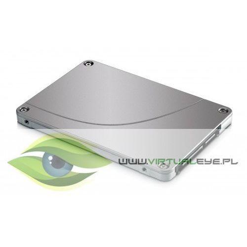 256GB SATA SSD A3D26AA