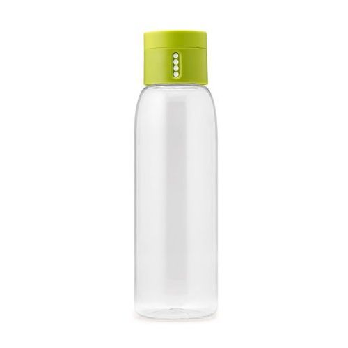 Joseph Joseph DOT 600 ml (zielony), 81049