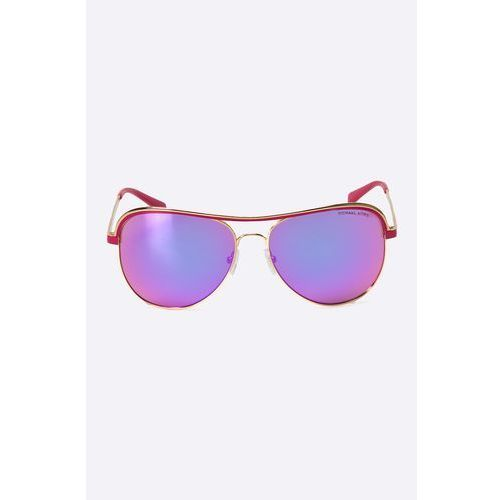 Michael kors  - okulary vivianna i