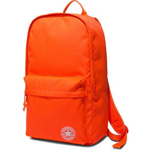Converse Edc poly backpack 10003330-a03