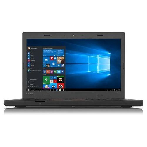 Lenovo ThinkPad 20FXA035PB