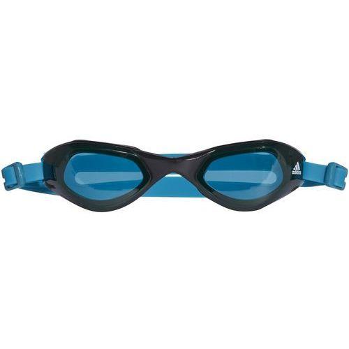 Gogle do pływania adidas persistar BR5837