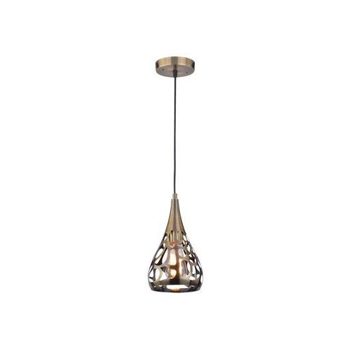 Lampa wisząca noriko producent marki Lampex