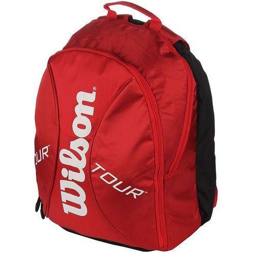 Plecak tour bag 844295 marki Wilson