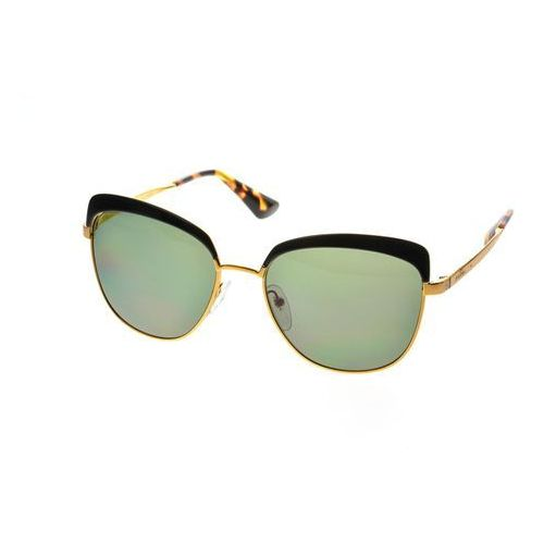 Prada spr 51t lax-5x polarized