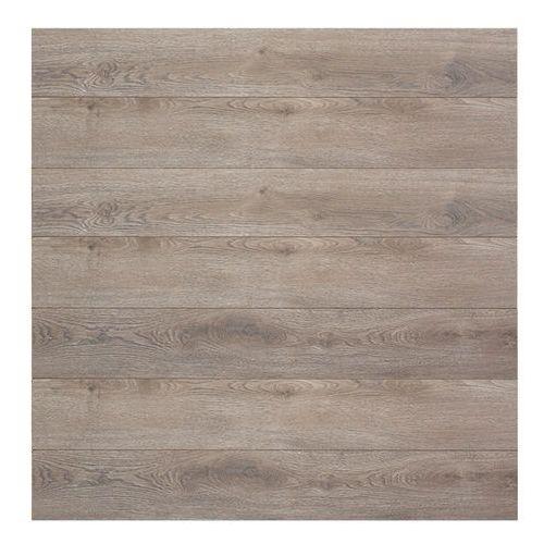 Panel podłogowy dąb reus ac6 1,548 m2 marki Weninger