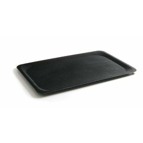 Hendi taca do serwowania - poliestrowa | różne wymiary | 280 - 530mm - kod product id