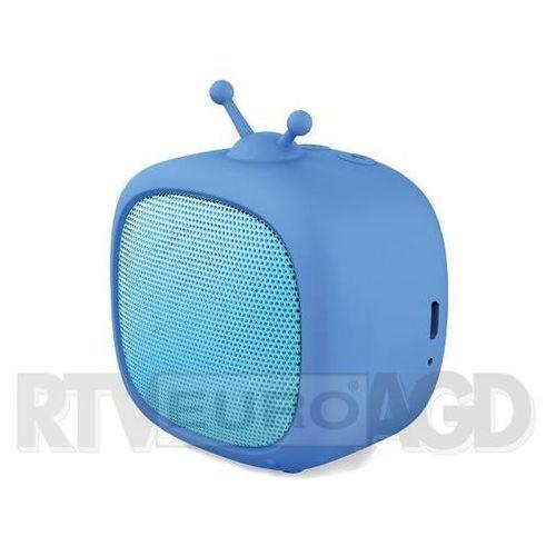 Forever tf1 Głośnik bluetooth forever abs-200 tilly