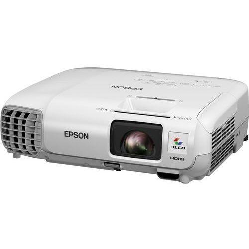 Epson EB-955