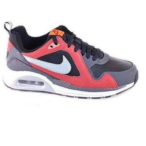 Gdzie tanio kupić? Nike wmns air force 1 lv8 dbl (bv1084 100