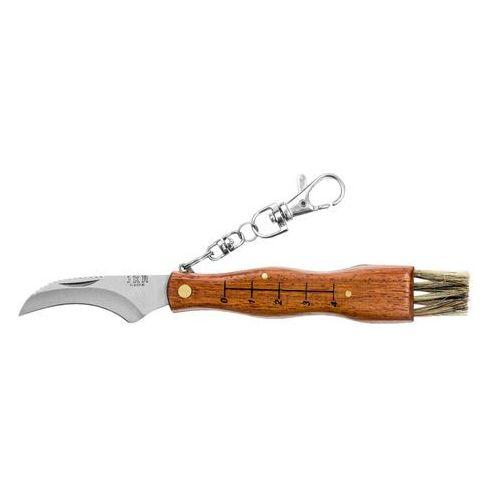 Joker Nóż na grzyby składany jkr31 (ostrze 5,5 cm) (8436023205153)