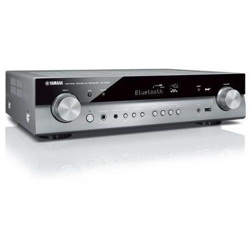 Yamaha rx-s602 titan (4957812633727)