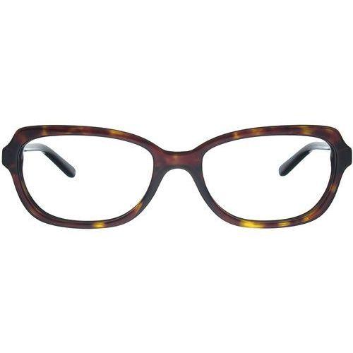 Michael Kors MK 4025 3006 Okulary korekcyjne + Darmowa Dostawa i Zwrot - produkt z kategorii- Okulary korekcyjne