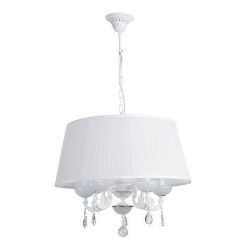 Lampa wisząca elegance 482011305 - mw - rabat w koszyku marki Mw-light