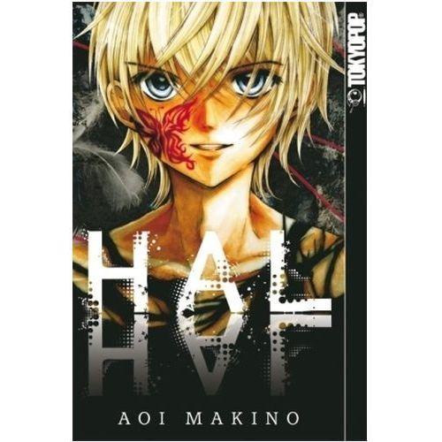 HAL. Bd.1 (9783842001787)