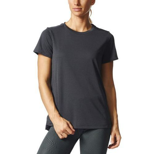 Koszulka t-shirt climachill b45814, Adidas, 34-40