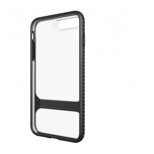 Etui Gear4 D3o Soho iPhone 7 Plus - Black, 4895200202004