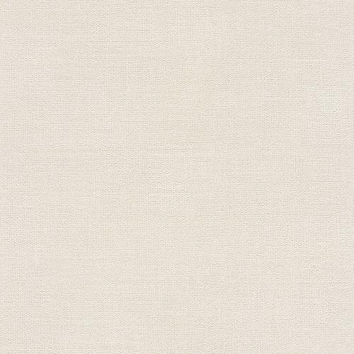 Rasch Tiles & more xii 853919 tapeta ścienna