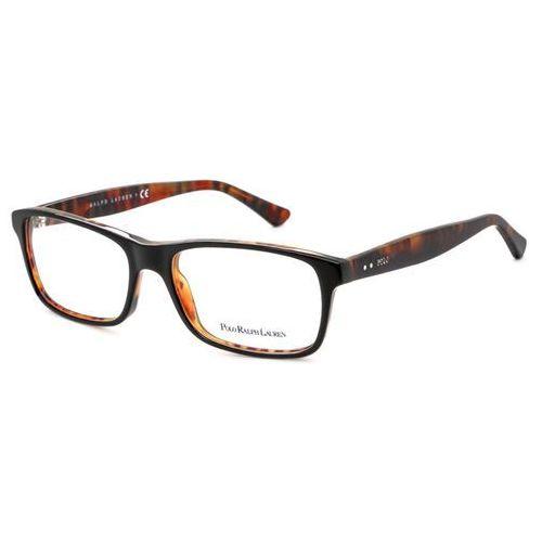 Polo ralph lauren Okulary korekcyjne  ph2110 5457