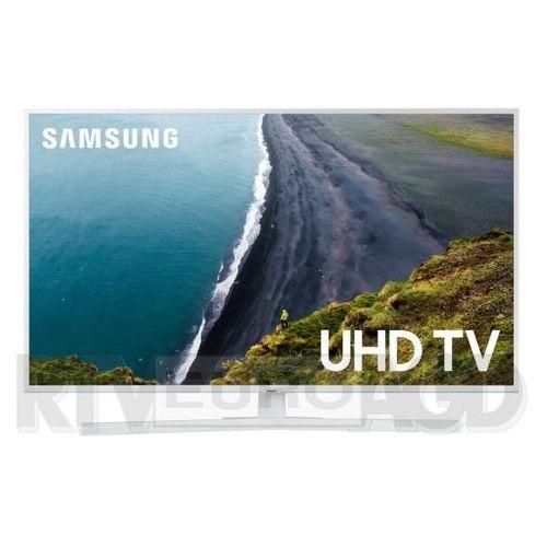 TV LED Samsung UE43RU7412