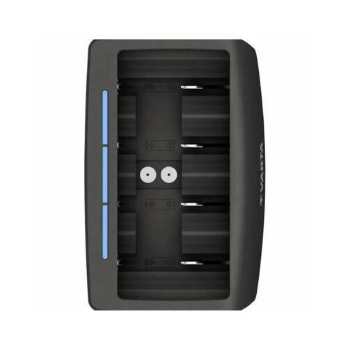 Ładowarka VARTA Universal Charger do akumulatorów AA,AAA,C,D,9V, 57648101401