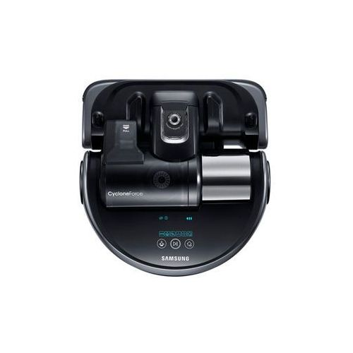 Samsung powerbot vr20j9020ug - roboexpert warszawa 790 634 007