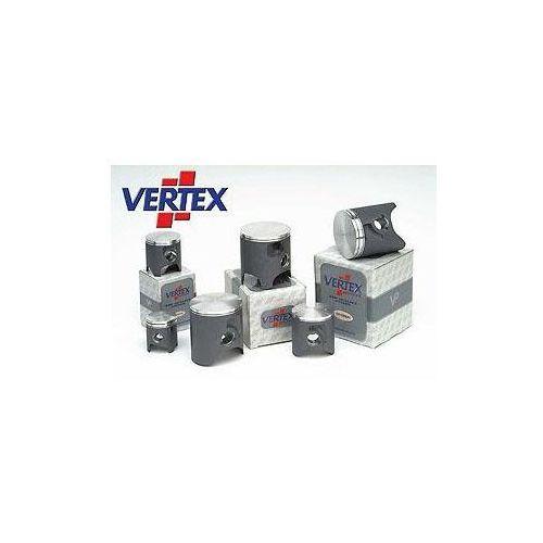 vet23259a tłok kawasaki kx 250 f 04-08, rmz 250 04-06 sel. a marki Vertex