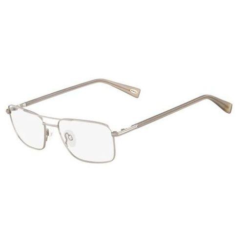 Flexon Okulary korekcyjne  satisfaction 046