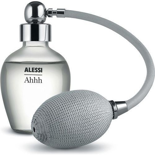 Alessi Perfumy do wnętrz w sprayu the five seasons ahhh (8003299424368)